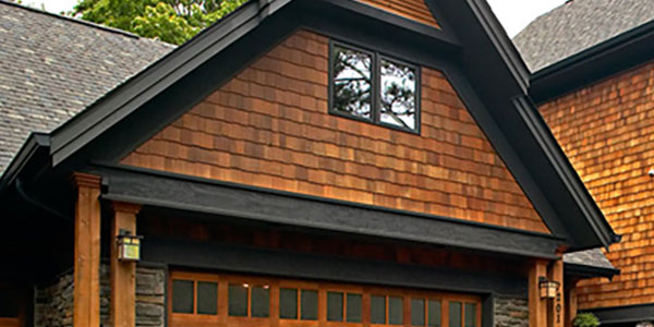 San Francisco siding and roofing installation
